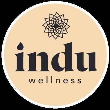 Indu Wellness